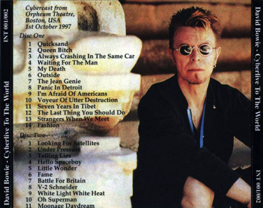 david-bowie-cyber-live-to-the-world-4