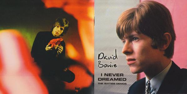 david-bowie-i-never-dreamed-8977.jpeg