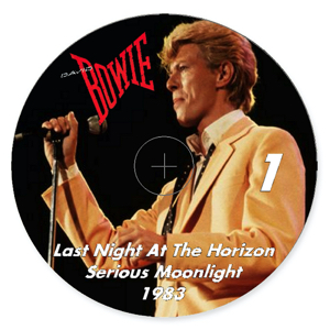 david-bowie-last-night-at-the-horizon-Label 1