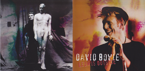 david-bowie-leon-is-outside-Book 1