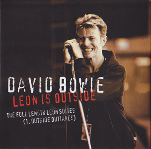 david-bowie-leon-is-outside-CD Bag Front
