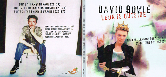 david-bowie-leon-is-outside-Full Front