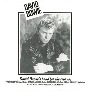 david-bowie-new-york-'s-go-go-4766 copy