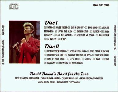 david-bowie-new-york-'s-go-go-back copy