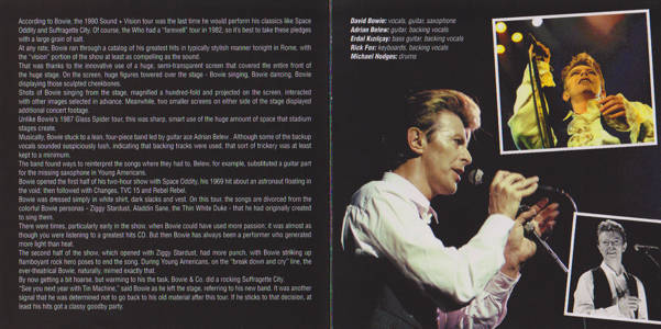 DAVID-BOWIE-Let's-Go-Out-tonight-Book 2