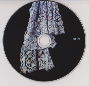 DAVID-BOWIE-Let's-Go-Out-tonight-Disc