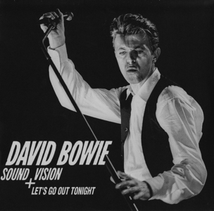 """DAVID-BOWIE-Let's-Go-Out-tonight-Sleeve 1""""></noscript><img src="""