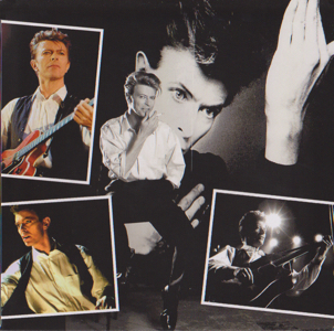 DAVID-BOWIE-Let's-Go-Out-tonight-Sleeve 2