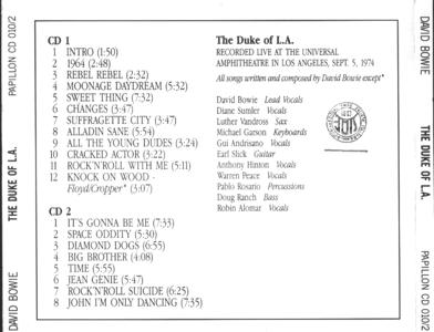 DAVID-BOWIE-THE-DUKE-OF-LA-cd010-2-back