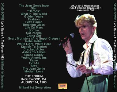 David-Bowie-1983-08-14-Forum-BACK