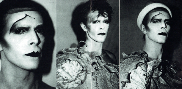 david-b0wie-glamour-Inner Front 1
