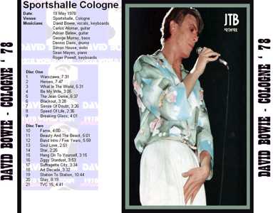 david-bowie-1978-05-19-COLOGNE-'78-TRAY
