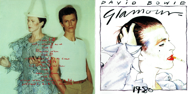 david-bowie-Glamour-1980 Full Front png