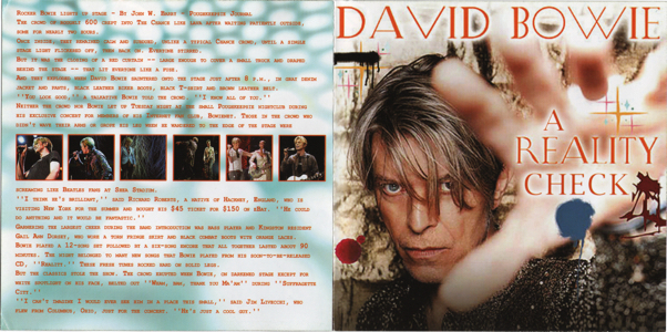 david-bowie-a-reality-check-cover-outside