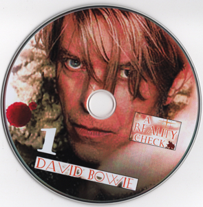 david-bowie-a-reality-check-disc1