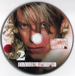 david-bowie-a-reality-check-disc2