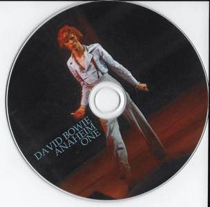 david-bowie-anaheim-Disc 1
