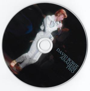 david-bowie-anaheim-Disc 2
