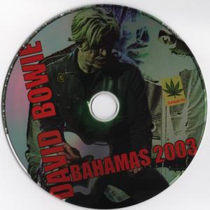 david-bowie-bahamas-2003-disc