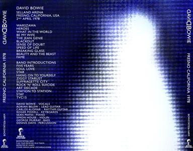 david-bowie-fresno-1978-04-02-DBfc78bk1