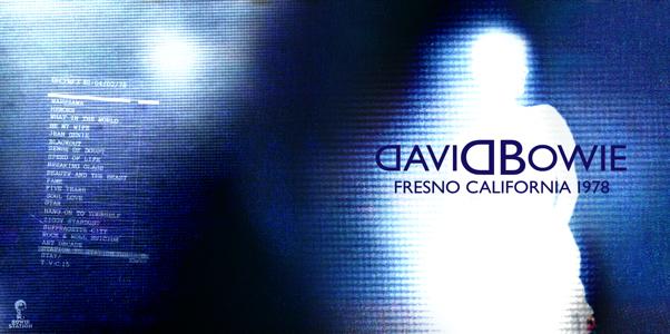 david-bowie-fresno-1978-04-02-DBfc78bk1DBfc78fr1
