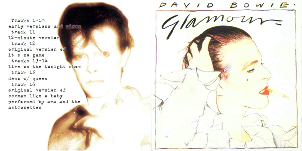 david-bowie-glamour-2-Full Front