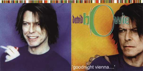 david-bowie-good-night-vienna-cover-outside