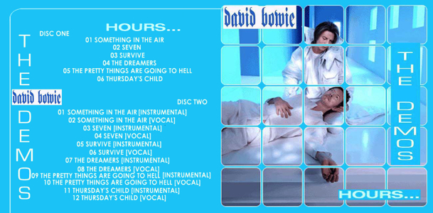 david-bowie-hours-the-demos-Front0