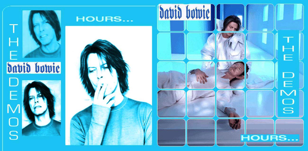 david-bowie-hours-the-demos-Inside New