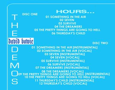 "david-bowie-hours-the-demos-Tracks""></noscript><img src="