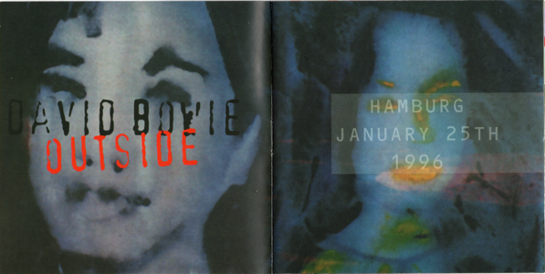 david-bowie-nite-life-booklet-pages1&2