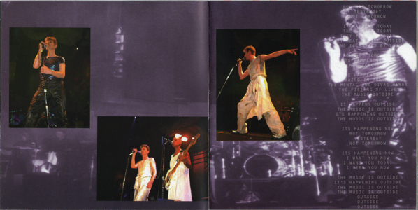david-bowie-nite-life-booklet-pages3&4