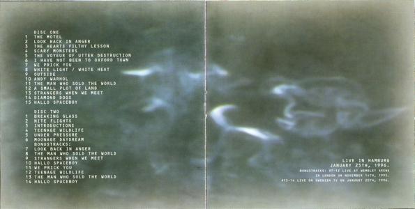 "david-bowie-nite-life-booklet-pages7&8""></noscript><img src="