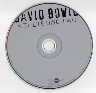 david-bowie-nite-life-disc2