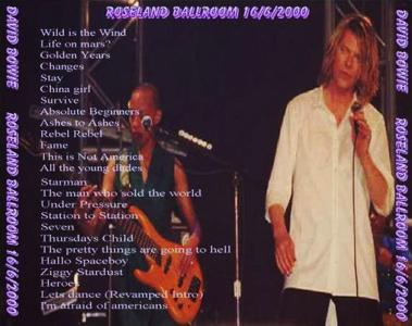 david-bowie-roseland-balrooms-2000-06-16