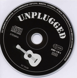 david-bowie-unplugged-disc