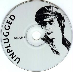 david-bowie-unpluggeddbucd1-altdisc