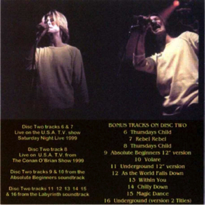 db19991207-altfrontis