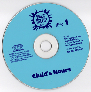 "disc1""></noscript><img src="