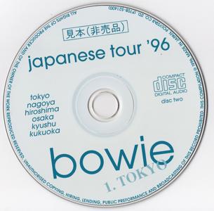 disc2