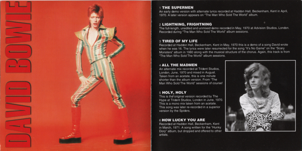 missing-links-one-ziggy-booklet-pages1&2