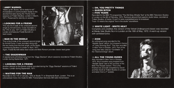 missing-links-one-ziggy-booklet-pages3&4