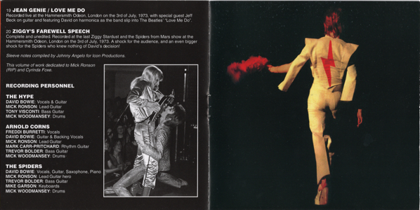"""missing-links-one-ziggy-booklet-pages5&6""""></noscript><img src="""