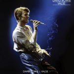 David Bowie 1978-05-22 Wien ,Stadthalle - Valse - SQ 8