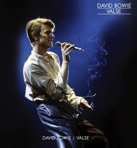 David Bowie 1978-05-22 Wien ,Stadthalle - Valse - SQ 8