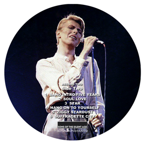 DAVID-BOWIE-1978-05-22-VIENNALABELSIDED