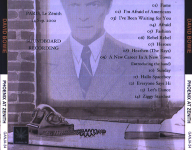 """DAVID-BOWIE-2002-09-24-2"""