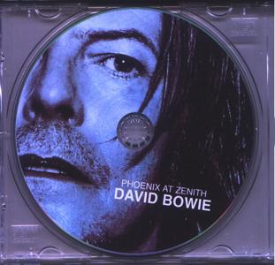 """DAVID-BOWIE-2002-09-24-5"""