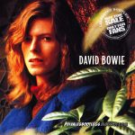 David Bowie 1971-09-25 Aylesbury ,Borough Assembly Rooms (Friars) - Aylesbury Friars Club 1971 - SQ 8+