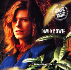 David Bowie 1971-09-25 Aylesbury ,Borough Assembly Rooms (Friars) - Aylesbury Friars Club 1971 - SQ 8+
